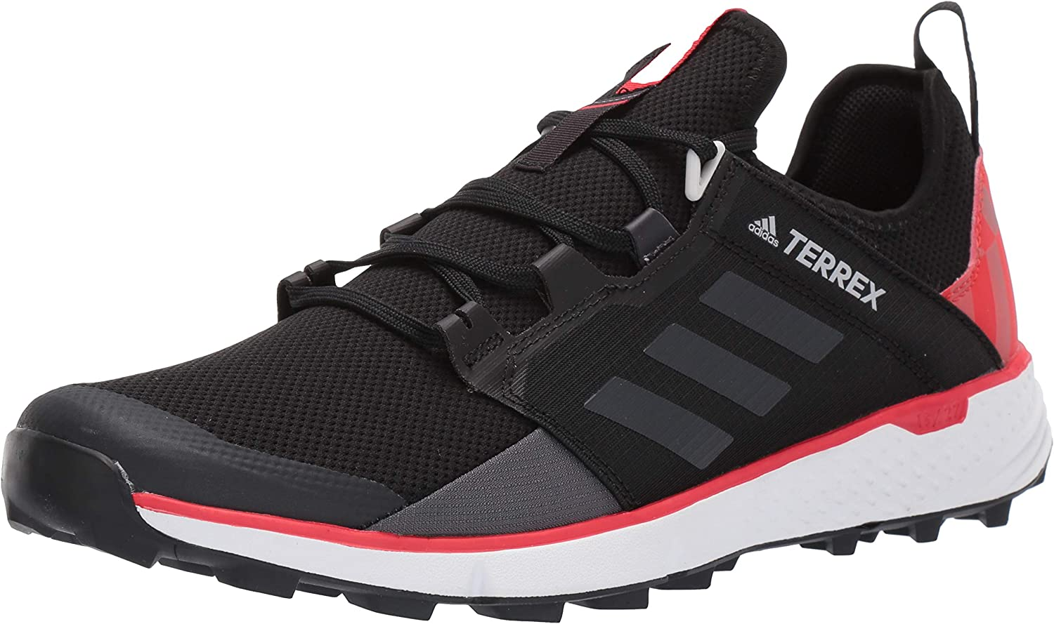 adidas outdoor Men s Terrex Speed Trail Running Shoe
