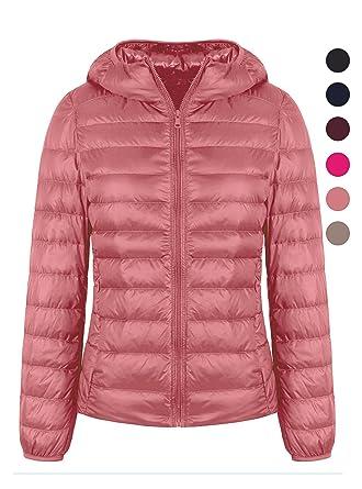 c95e666d8 Amazon.com  ZITY Jacket For Women