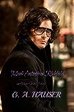 Mark Antonious Richfield: Book 23 Action! Series