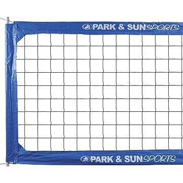 top best Park & Sun Sports BC-400