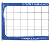 Park & Sun Sports Regulation Size Indoor/Outdoor