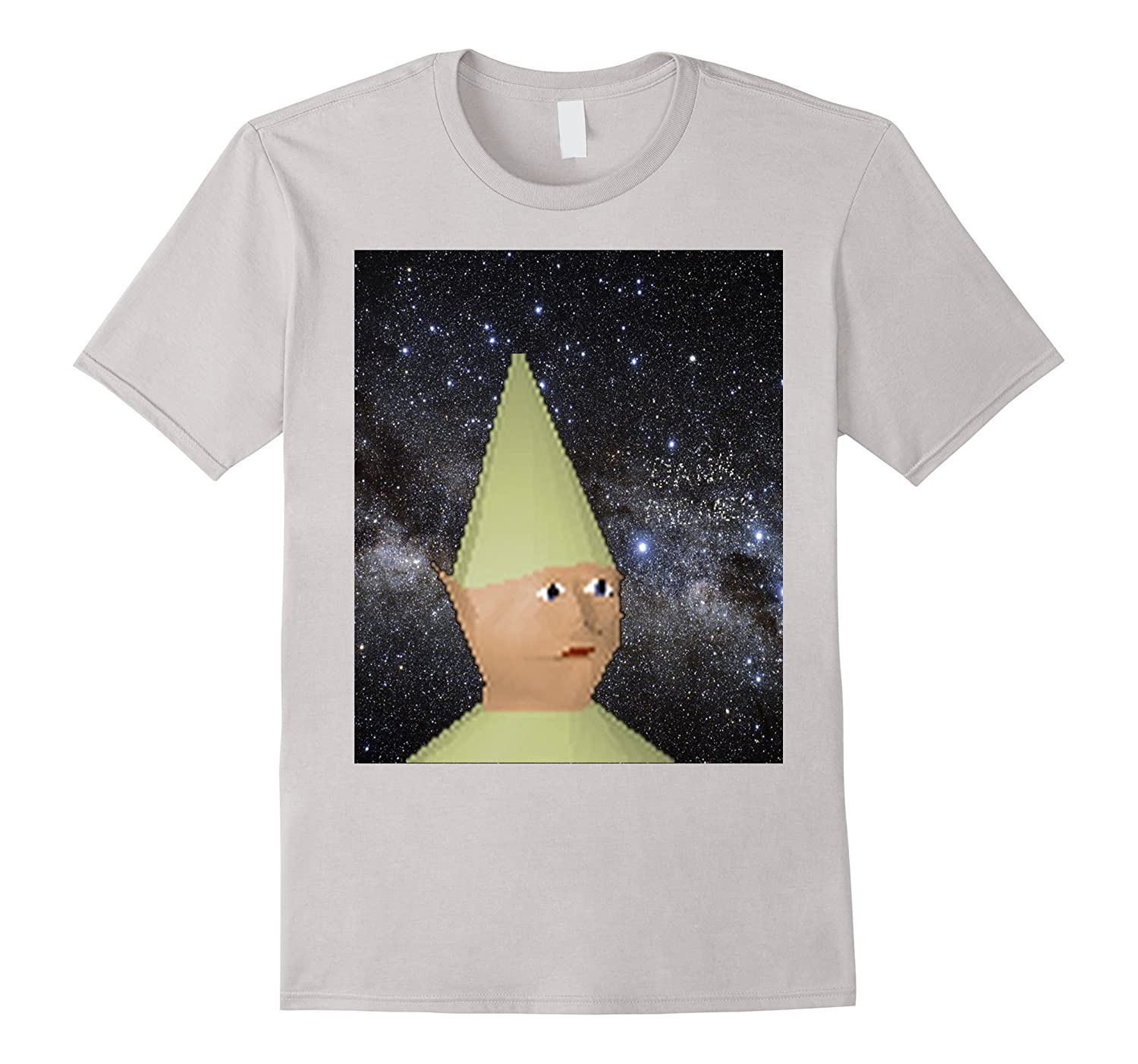 Gnome Child Dank Memes Meme T Shirt Th Teehelen