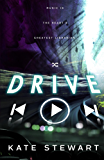 Drive (English Edition)