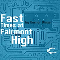 Fast Times at Fairmont High