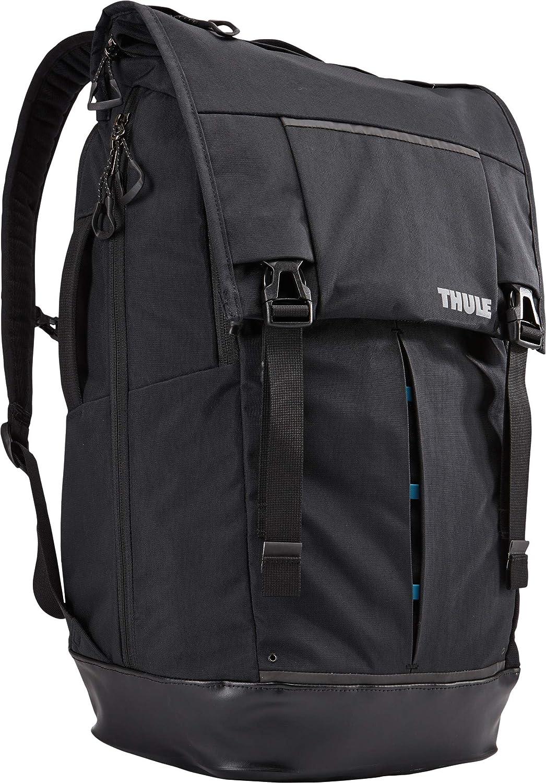 ffe91b858e2b Amazon | Thule Paramount 29L Backpack TFDP-115 BLK スーリー・パラマウント・バックパック  CS4925 TFDP115 | Thule | メンズ