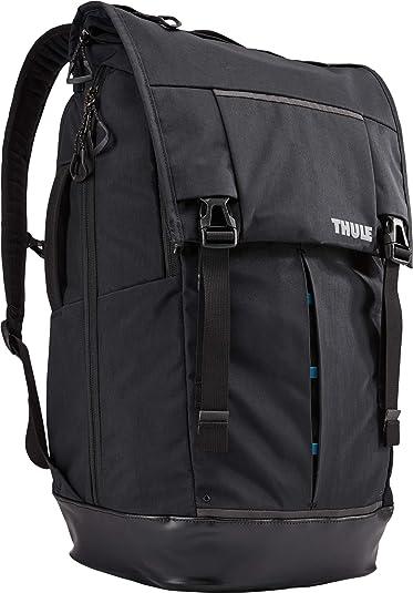 65ce37b248d8 Thule Paramount 29L Backpack TFDP-115 BLK スーリー・パラマウント・バックパック CS4925 TFDP115