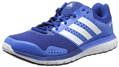 Adidas Shoes Duramo 7