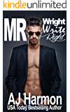 Mr. Wright Write Right: A Novella