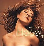 Honey [12 inch Analog]