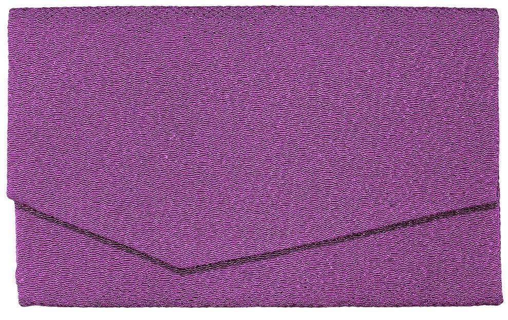 ハイランド皮肉な財布マークス 金封 ご祝儀袋 スタイリッシュ フジ KNP-GB116-BL