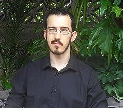 Daniel A. D. Pérez