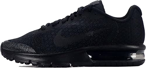 Nike Air Max Sequent 2 Junior Youth