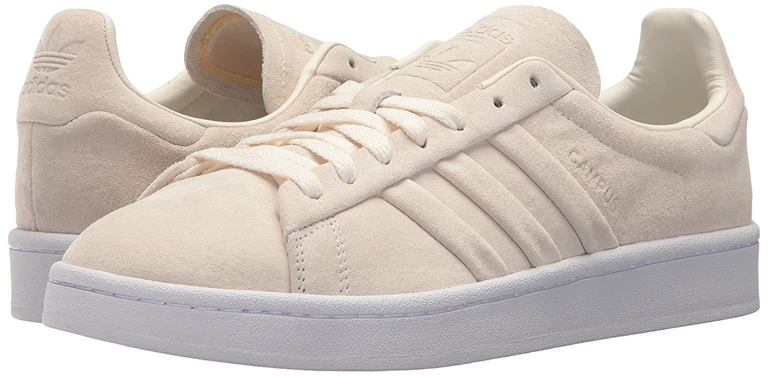 Adidas-Campus-Men-039-s-Casual-Fashion-Sneakers-Retro-Athletic-Shoes thumbnail 24