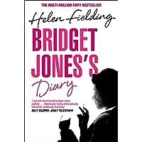 Bridget Jone´s Diary