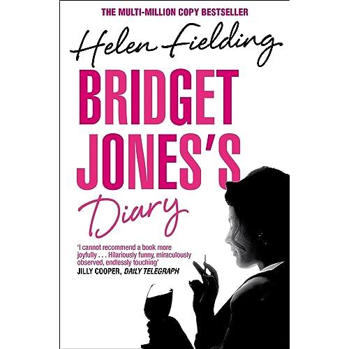 diary book jones pdf bridget