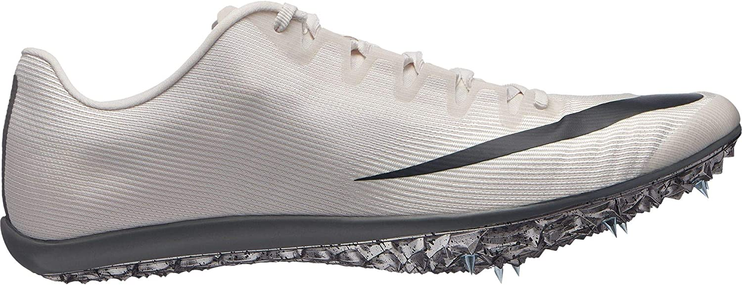 Nike Zoom 400 Track and Field Shoes