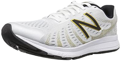 New Balance Men's FuelCore Rush V3 Running Shoe