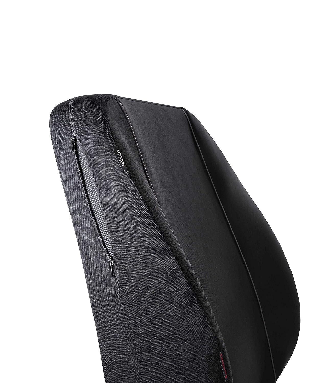rmg-distribuzione Coprisedili per C3 Versione bracciolo Laterale sedili Posteriori sdoppiabili R04S0108 compatibili con sedili con airbag 2009-2017