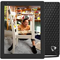 Nixplay Seed Ultra 10 Inch 2K WiFi Digital Photo Frame