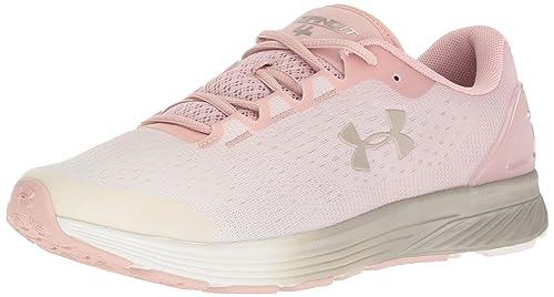 Under Armour Charged Bandit 4, Zapatillas de Entrenamiento para Mujer: Amazon.es: Zapatos y complementos