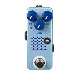 JHS Pedals Tidewater Tremolo