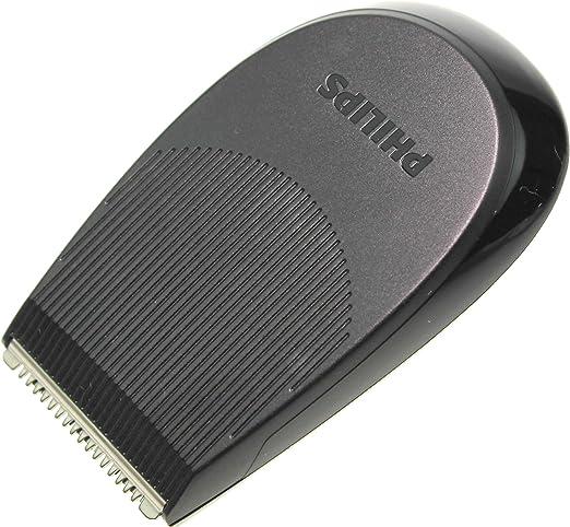 Trimmer CP9061 - Repuesto para afeitadora Philips RQ1, S9 (paquete ...