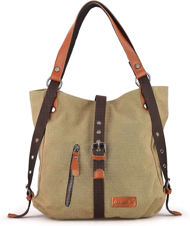 SHANGRILA Purse Handbag...