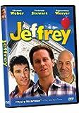 Jeffrey /