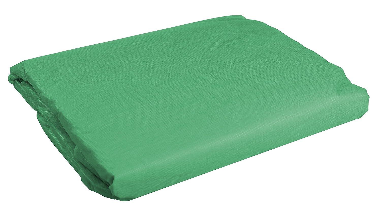 Elixir Gardens /® Garden Frost Protection Fleece 1.5m x 25m
