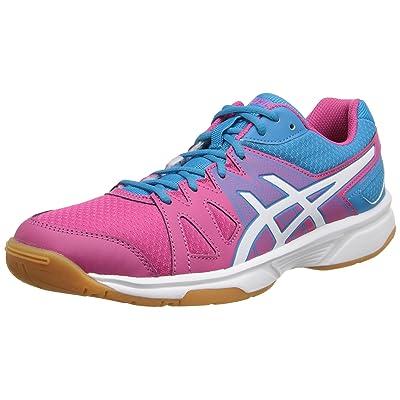 ASICS Women's Gel-Upcourt Tennis Shoe | Tennis & Racquet Sports