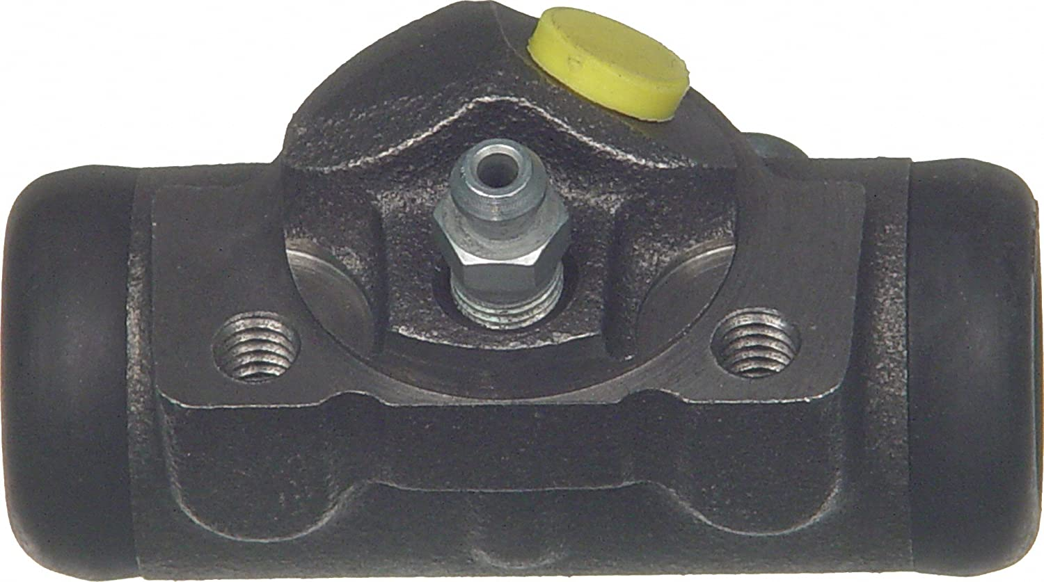 Rear Left Wagner WC17507 Premium Wheel Cylinder Assembly