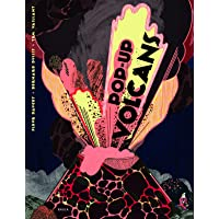 Pop-Up Volcans (Àlbums)