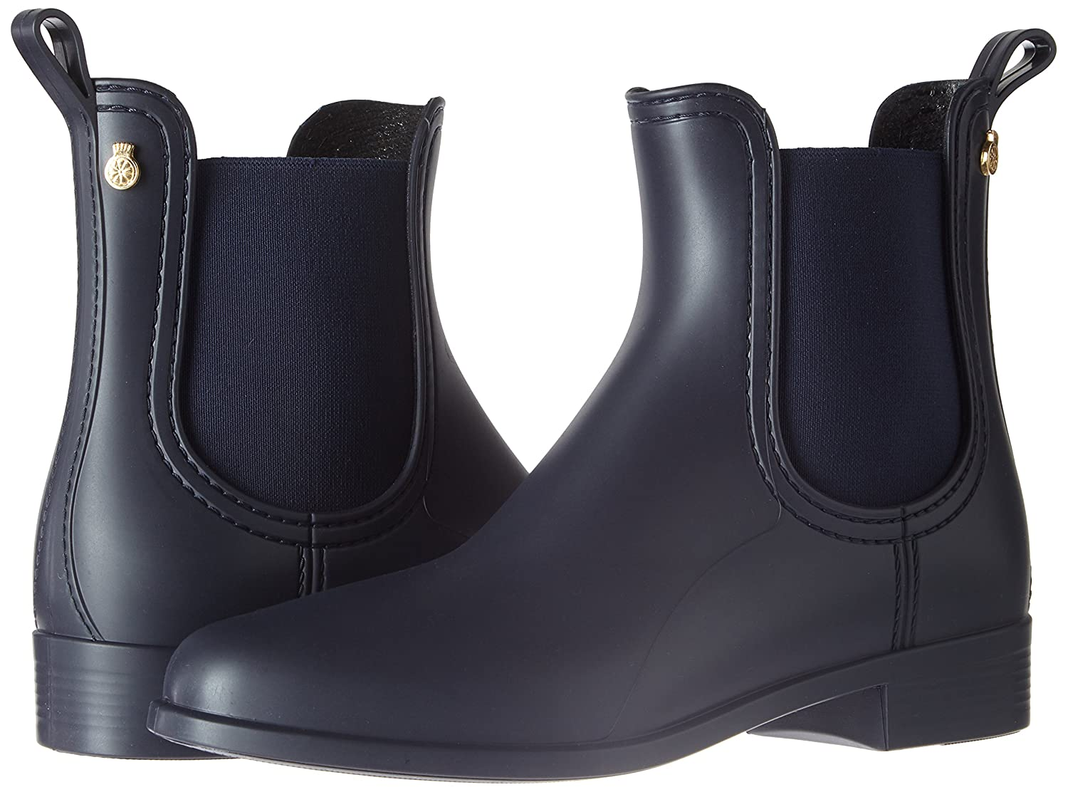 Lemon Jelly Jelly Jelly Damen Splash Chelsea Stiefel e83faa