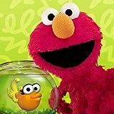 elmo games - Elmo's World And You