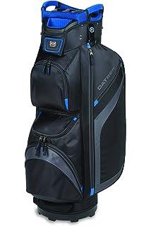 Amazon.com: Datrek Transit - Bolsa para carrito de golf ...