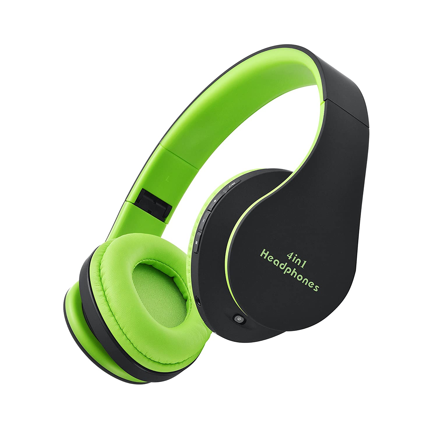 Zhang Meiling Bluetooth Headset Earbuds HiFi Headset in-Ear Headphone Noise Reduction Headset,Sports Portable Bluetooth Earphones for Android iOS-15