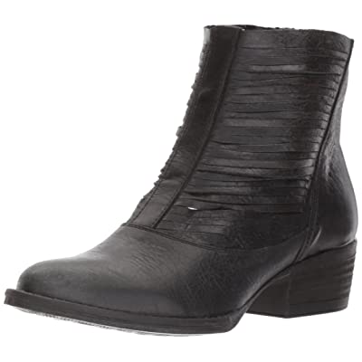 Sbicca Women's Jeronimo Boot | Boots