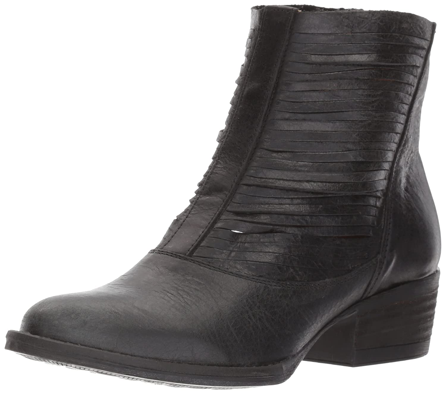 Sbicca Women's Jeronimo Boot