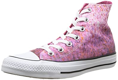 Converse Chuck Taylor Stream Unisex Adults' Trainers