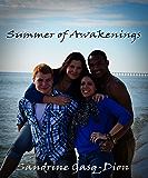 Summer of Awakenings (Assassin/Shifter Book 15)