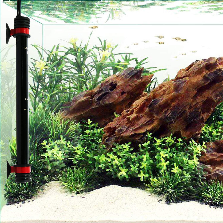 20% Off On 250 Watt Aquarium Heater