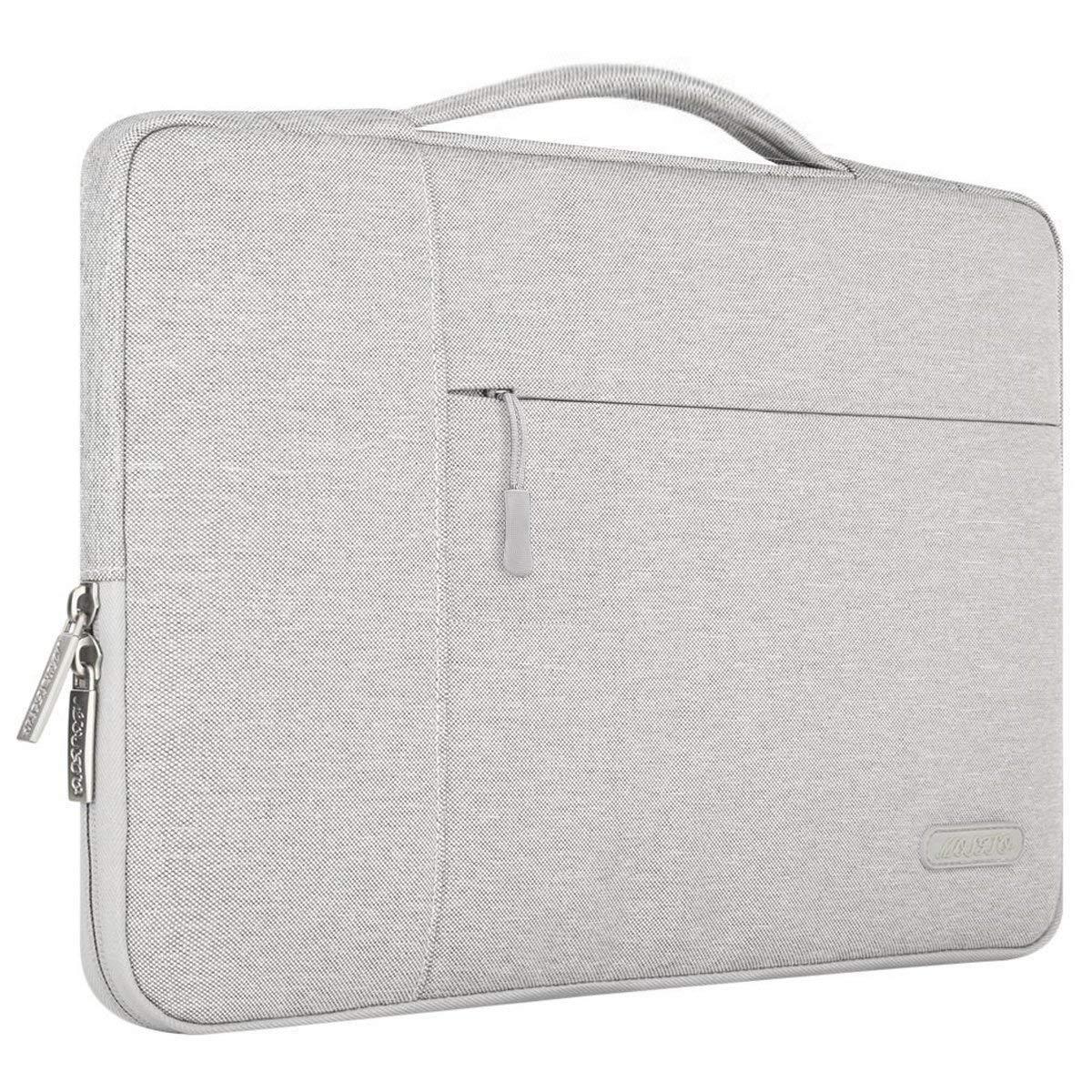 Funda Para Laptop de 13 Inch - gris - Mosiso