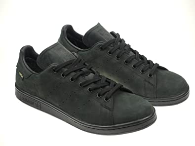 adidas Stan Smith GTX (schwarz) 46 EUR · 11 UK: