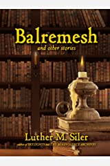 Balremesh and Other Stories