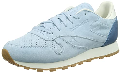 reebok classic leather bread and butter