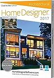 Hgtv Home Design Remodeling Suite