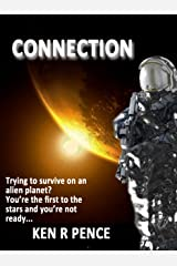 Connection Kindle Edition