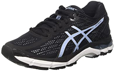 asics gel pursue damen