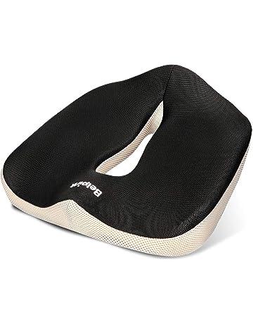 Coussins de chaise d'intérieur | Amazon.fr on