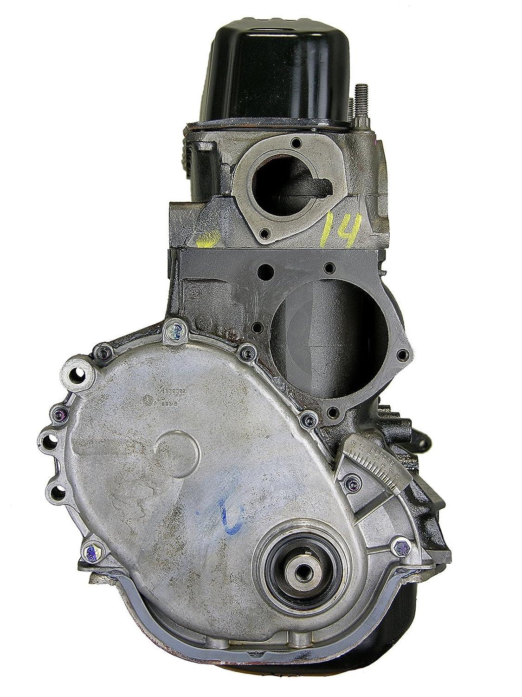 PROFessional Powertrain VA32 AMC 4.0L/242 Engine, Remanufactured PROFormance Powertrain